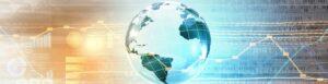rappresentazione-traffico-internet-italia