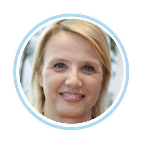 Isabella-Corradini-Centro-Ricerche-Themis-parla-del-ruolo-della-consapevolezza-digitale-post-coronavirus