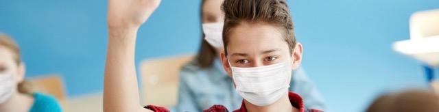 immagine-studenti-a-scuola-dopo-pandemia