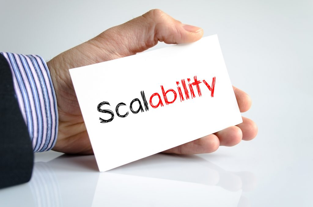 scalabilità-virtual-server-in-cloud