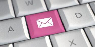 creare-dominio-email-personalizzato