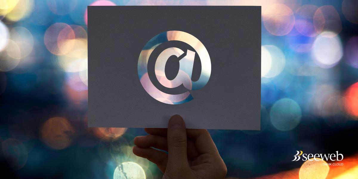 dominio-email