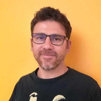 Marco Cristofanilli