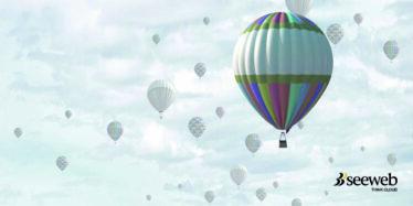 immagine-rappresentativa-cloud-computing-in-astratto