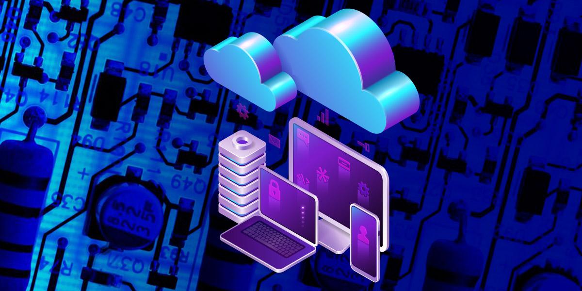 server-cloud-high-memory