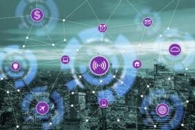 cloud-mqtt-per-l'internet-delle-cose