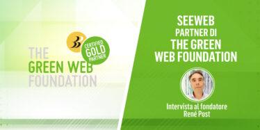 Seeweb-hosting-sostenibile