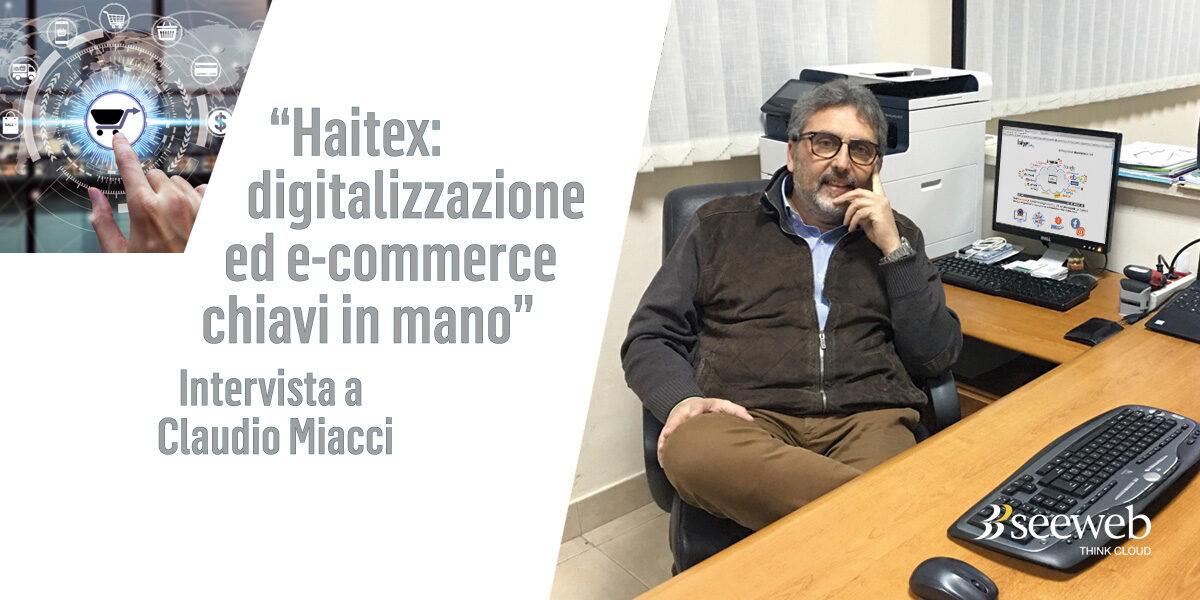 Piattaforma_ecommerce_haitex